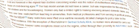 Feministu forums: atklāta vēstule Saeimai