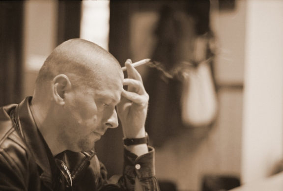 Vēsturnieks un uzņēmējs Buks: Latvijas nodokļos nav loģikas