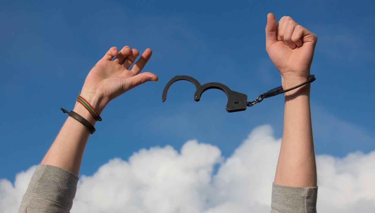 Plāno stiprināt nevainīguma prezumpcijas aspektus